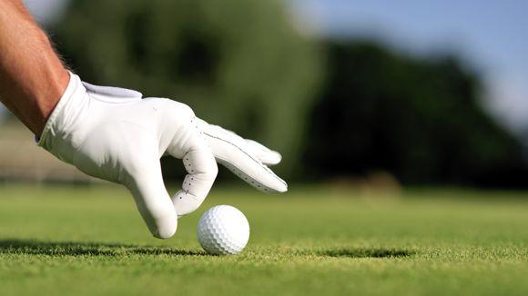 Yyteri Golf Links Oy
