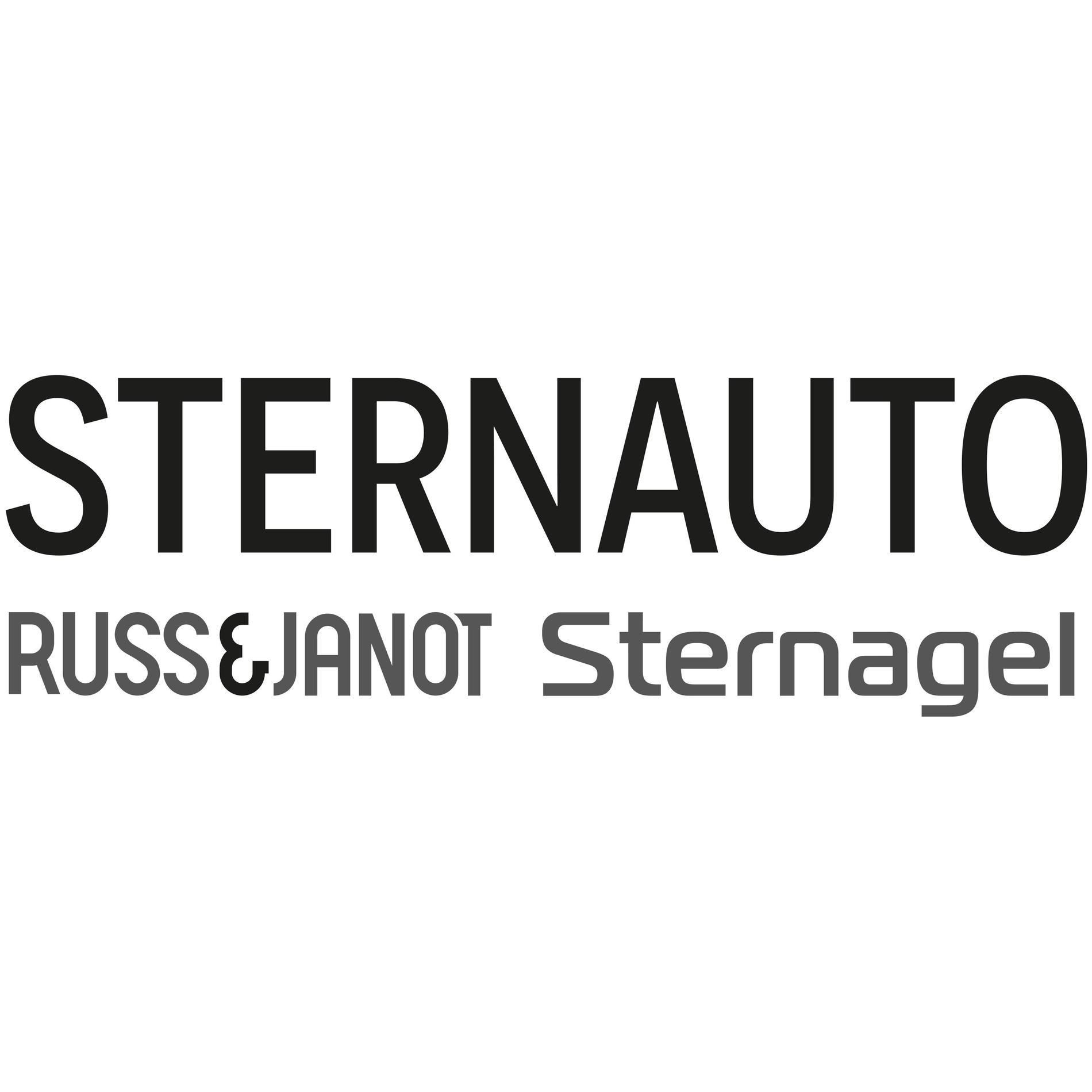 Bild zu RUSS&JANOT - ARNSTADT in Arnstadt
