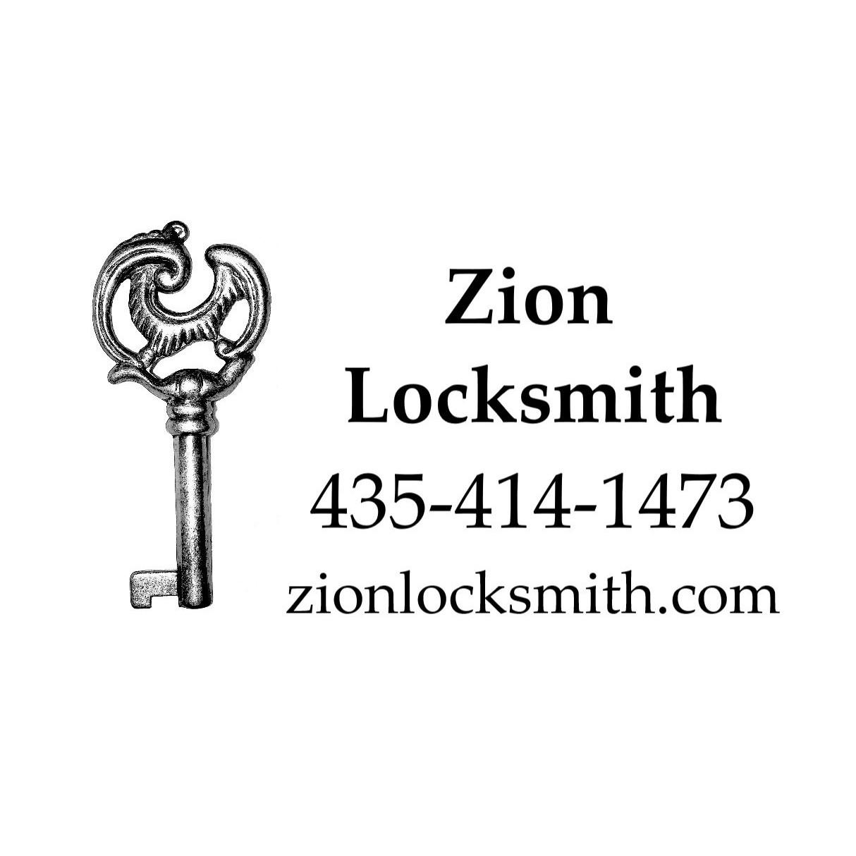 Zion Locksmith