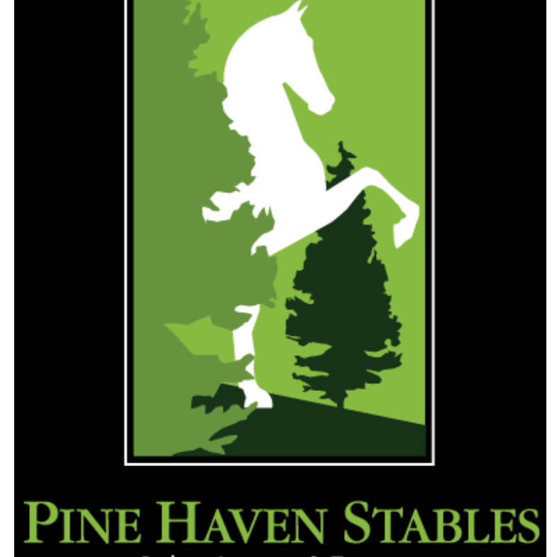 PINE HAVEN STABLES