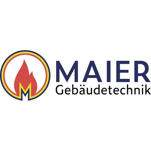 Bild zu Maier Gebäudetechnik in Stuttgart