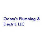 Odom's Plumbing & Electric LLC
