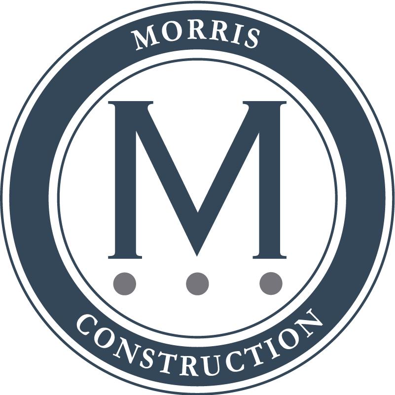 Morris Construction LLC   Custom Home Builders Charleston SC - Charleston, SC - Landscape Architects & Design