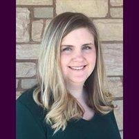 One Stop Family Clinic: Emily Robinette, APN, NP-C - Murfreesboro, TN - Clinics