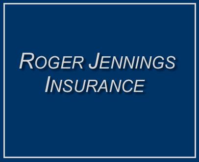 Roger T Jennings Insurance