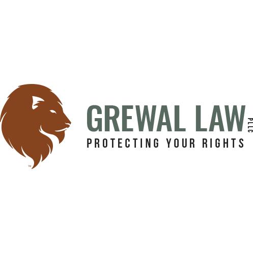 Grewal Law PLLC