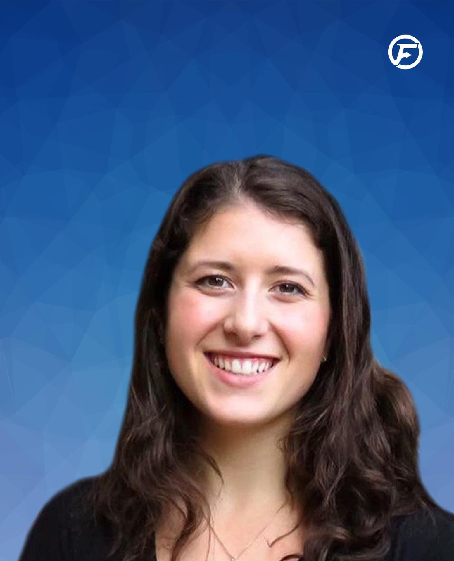 FLEX College Prep: College Counselor, ACT & SAT Prep