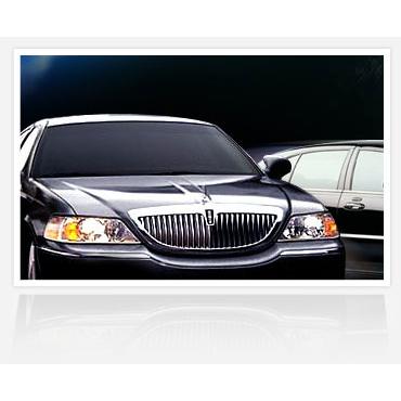 Americar Services - Plano, TX - Auto Rental