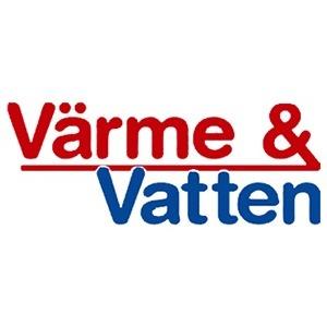 Värme & Vatten Svenstavik
