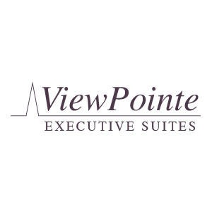 ViewPointe Executive Suites & Virtual Offices
