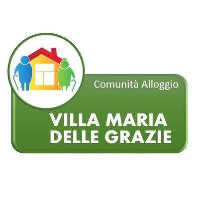 Villa Maria delle Grazie