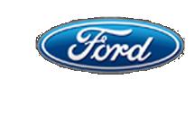 Metropolitan Ford of Eden Prairie - Eden Prairie, MN