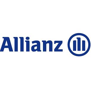 Bild zu Allianz Versicherung Generalvertretung Daniel Güttner in Ahlen in Westfalen