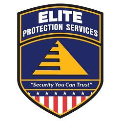 Elite Protection Services