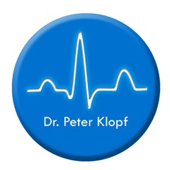 Dr. Peter Klopf