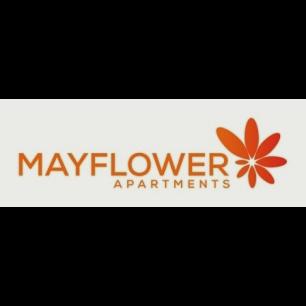 Mayflower Apartment Homes - Virginia Beach, VA 23451 - (877)582-2405 | ShowMeLocal.com