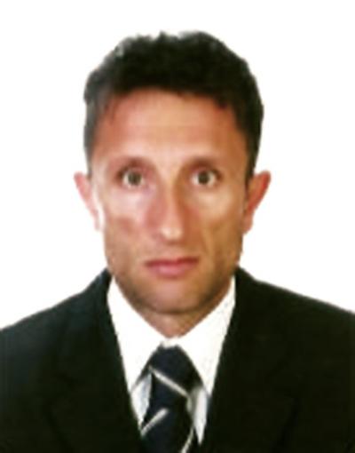 Onoranze Funebri Tentori Osvaldo - Sala del Commiato Gratuita
