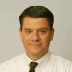 Alexander S Tosiou MD