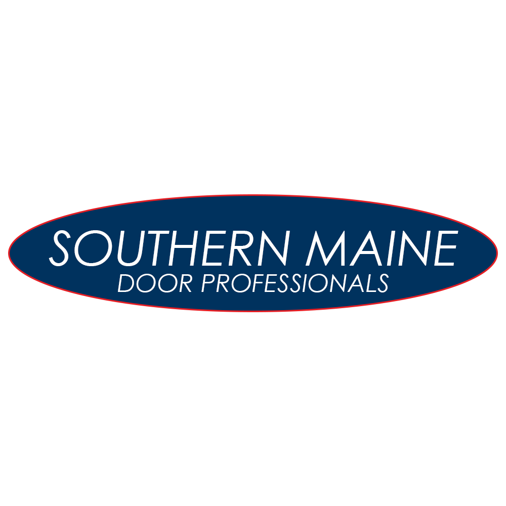 Southern Maine Door Professionals