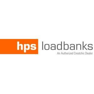 HPS Loadbanks - San Diego, CA - General Contractors