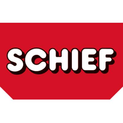 Schief Entsorgungs GmbH & Co. KG