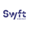 Swyft Energy - Gas Boiler Replacements & Solar PV
