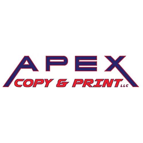 Apex Copy and Print LLC