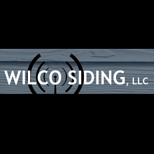 Wilco Siding, LLC