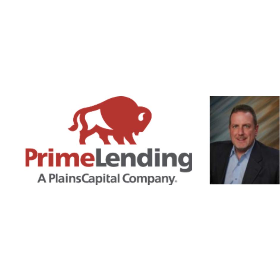 Mike Ognissanti - Prime Lending - Roseville, CA 95661 - (916)782-1110   ShowMeLocal.com