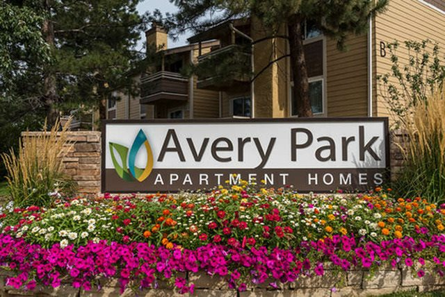 Avery Park Apartments - Englewood, CO 80111 - (720)358-5198 | ShowMeLocal.com