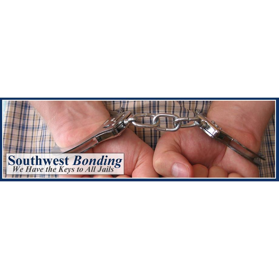 Southwest Bonding Quality Bail Bond
