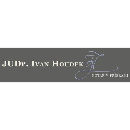 Houdek Ivan JUDr.