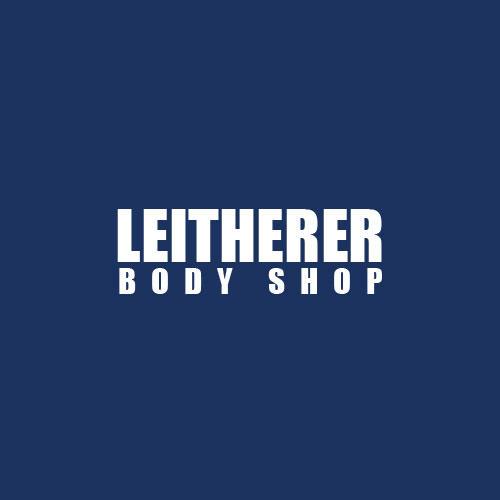 Leitherer Body Shop Inc