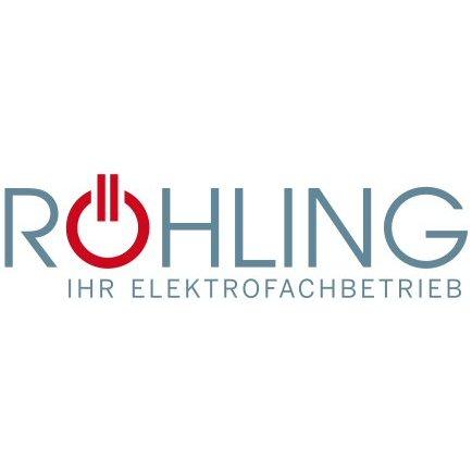 Bild zu Radio-Fernsehen Röhling GmbH in Forchheim in Oberfranken