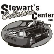 Stewart's Collision Center Inc