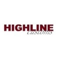 Highline Customs