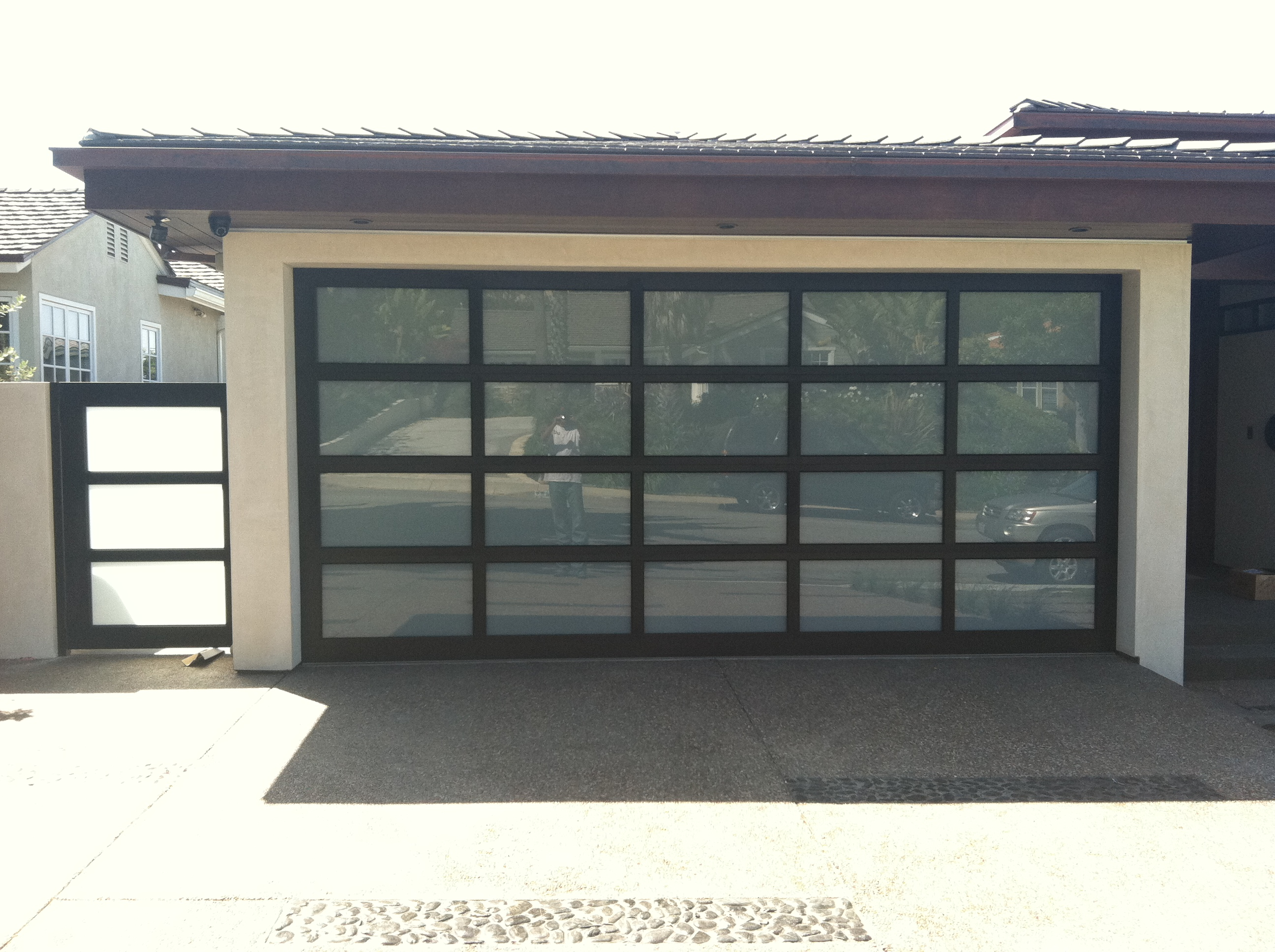 All Star Garage Door, Inc. image 0