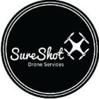 SureShot Drone Services