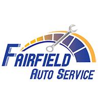 Fairfield Auto Service