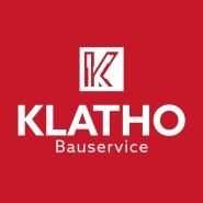 Bild zu Klatho Bauservice in Ludwigshafen am Rhein