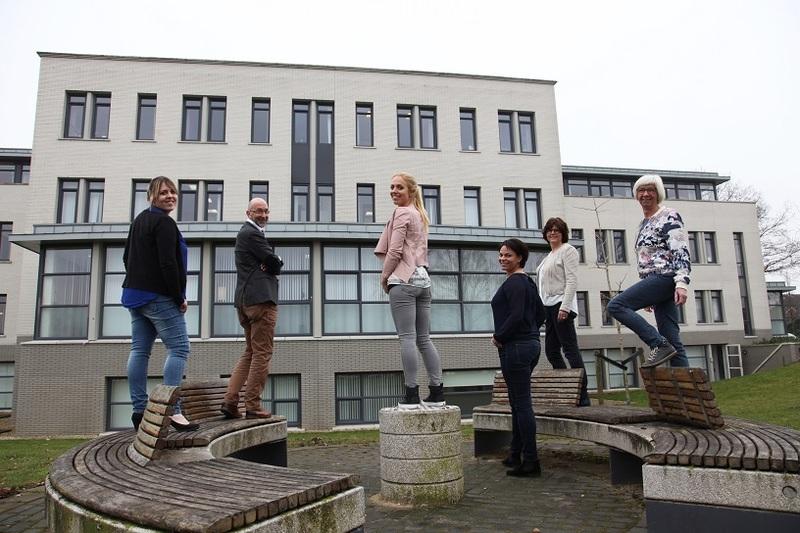 Fysio Medisch Centrum Rijssen