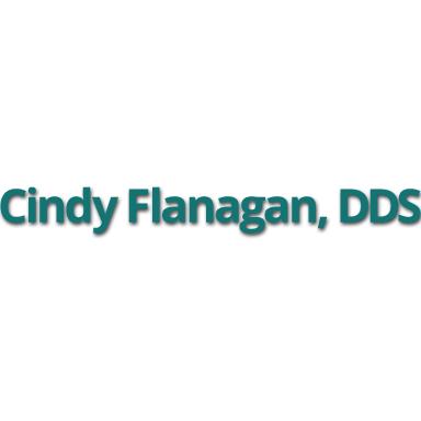 Cindy Flanagan, DDS - Houston, TX - Dentists & Dental Services