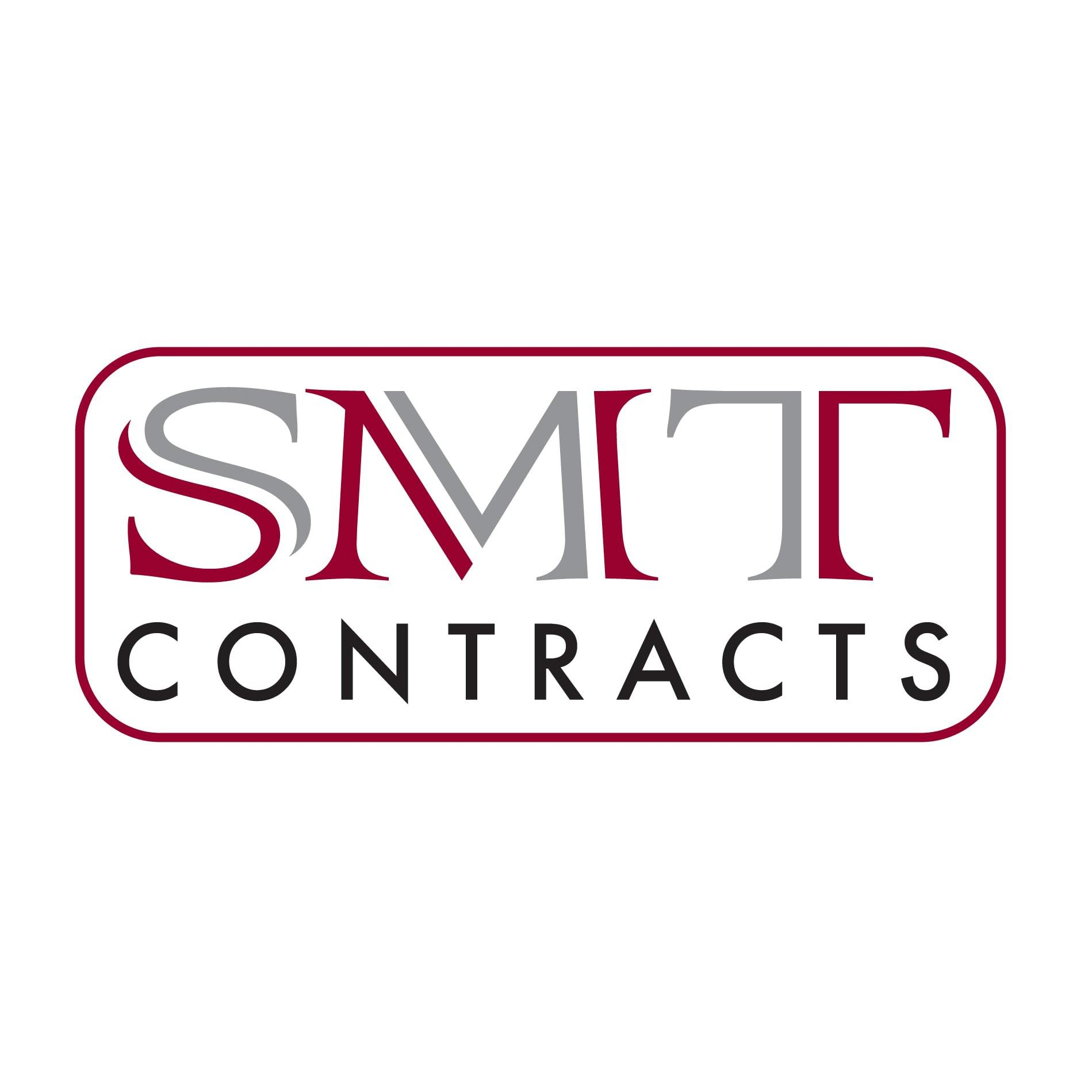 SMT Contracts Ltd - Cheltenham, Gloucestershire GL51 7PJ - 07963 861964 | ShowMeLocal.com