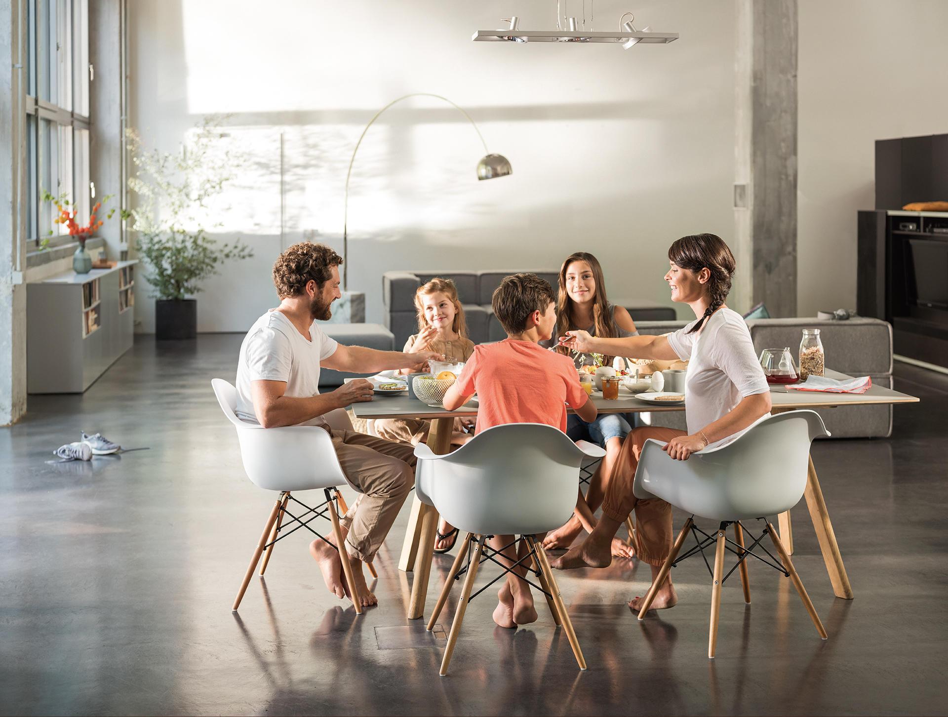 Morgengold Frühstücksdienste Esslingen