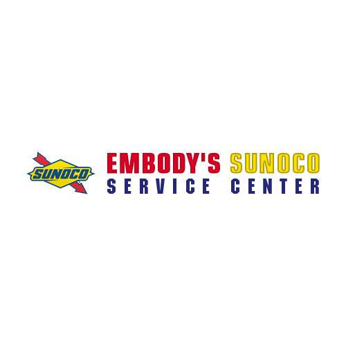 Embody's Sunoco Service Center