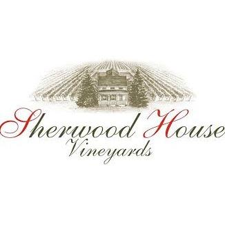 Sherwood House Vineyard