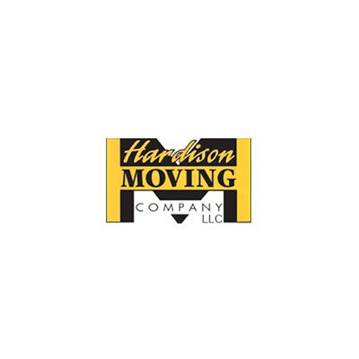 Hardison Moving Company Llc