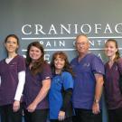 Craniofacial Pain Center Of Nebraska