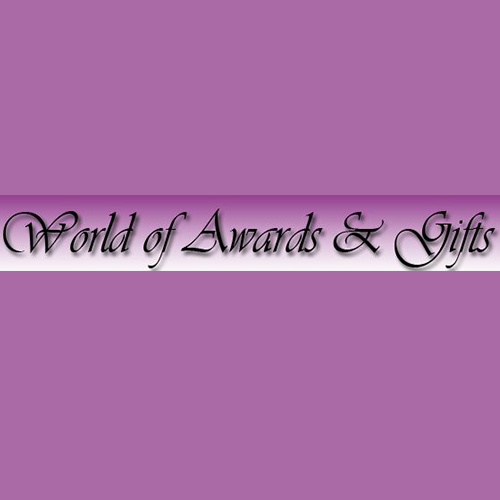World Of Awards & Gifts - Lima, OH - Card & Gift Shops