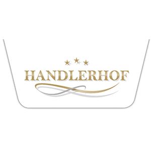 Handlerhof GmbH & CO KG